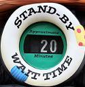 Let slankekur_ 20-minutter er et vigtigt princip i følge Chris Shugart