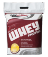Danutrition Whey
