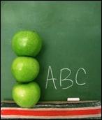 Træningsprogram - ABC