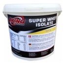 Viking Super Whey Isolate