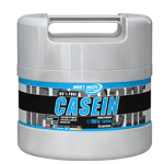 Best Body Hardcore Casein