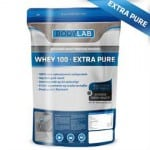 Bodylab Whey 100 - Extra Pure