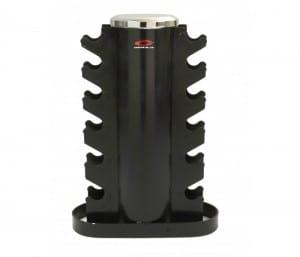 Abilica-Dumbell-Rack-til-opbevaring-af-håndvægte-300x257