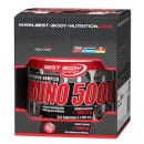 Best Body Nutrition – Hardcore Amino