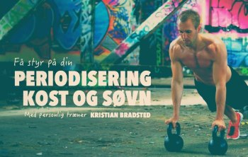 Kristian-Bradsted-Podcast-om-søvn3