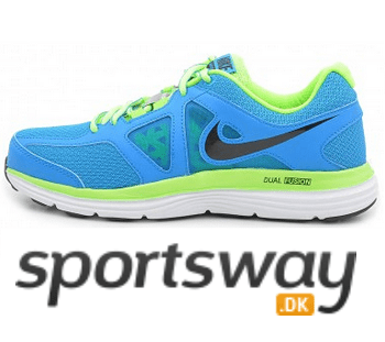 Sportsway-350