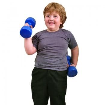 Overvægtigt barn800-800