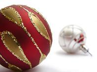 Brug tid omkring julen til at finde det bedste trænings program til dig selv!