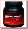 aminosyrer anabolic stack