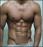 six-pack-abs-routine