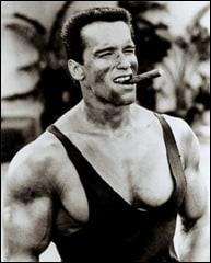 Muskelvækst og styrke