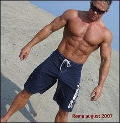 Sommeren 2007