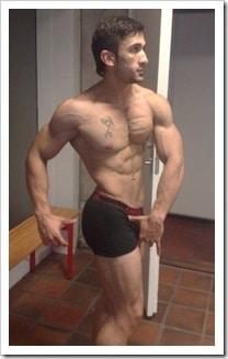 DM ugen 76kg