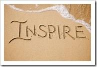 Inspiration og Motivation