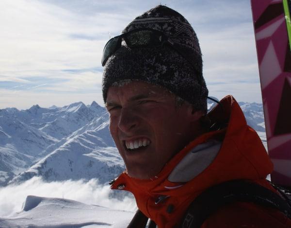 Martin Freeskiing.dk