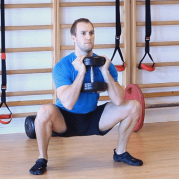 Bodybuilding Archives - Fitness Blog
