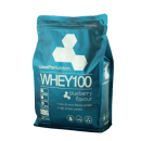LinusPro Whey 100