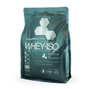 LinusPro Whey ISO